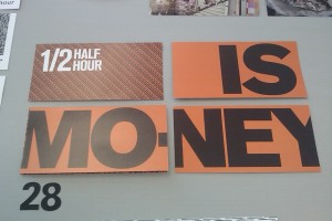 Money - Liverpool Biennial