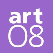 art08